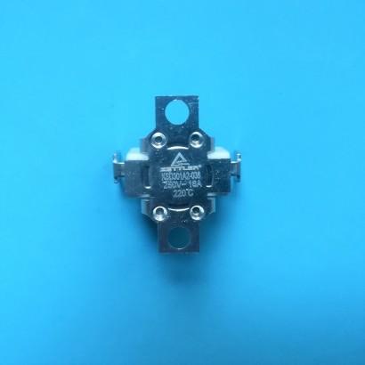 STMFD180500200200500-N