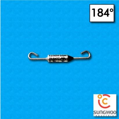 BIK32-170-PMHM