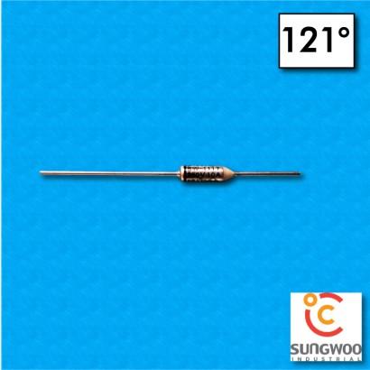 BI301-100-PMVM