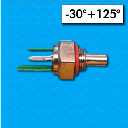 BI301-125-PACVS