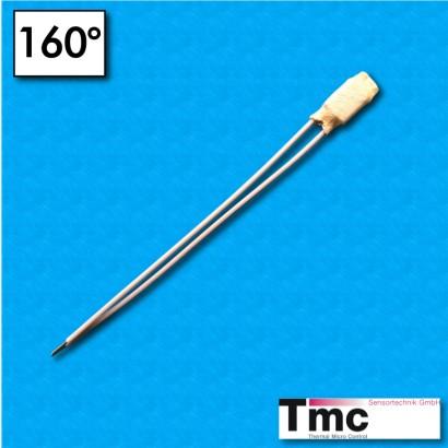 BI301-110-PACH4