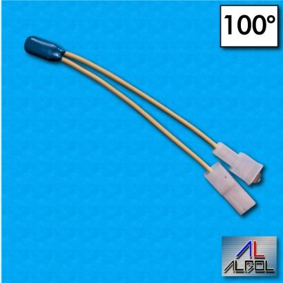 BI301-135-PMV4