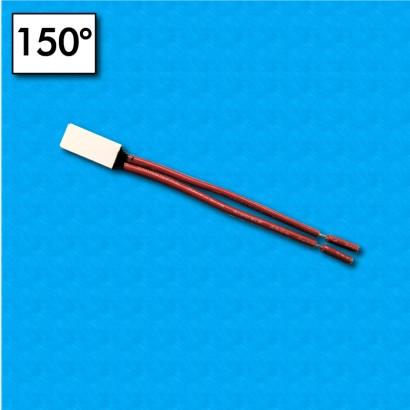 BI301-095-PACV4R