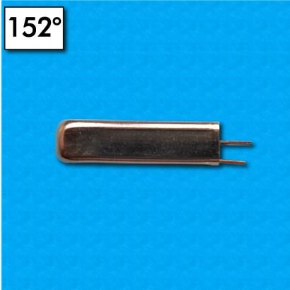 BIR2-110-PACV4