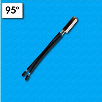 BIR4-110-PAAHS