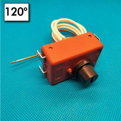 BIK1-095-PACVS