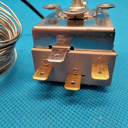 PTC1-050-100100